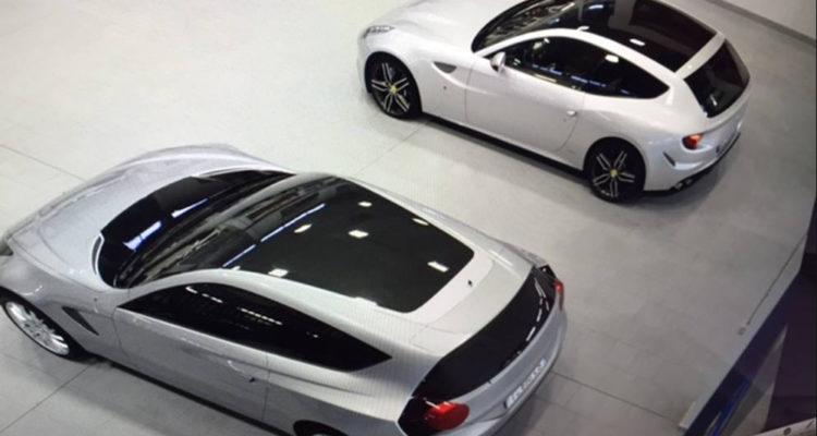 20150605_Ferrari_FF_ItalDesign_2