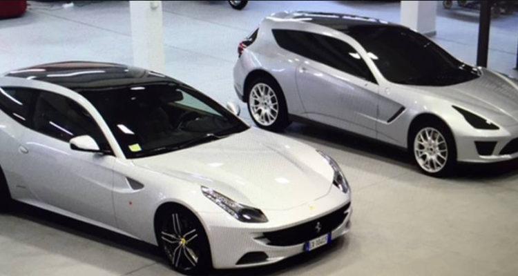 20150605_Ferrari_FF_ItalDesign_3