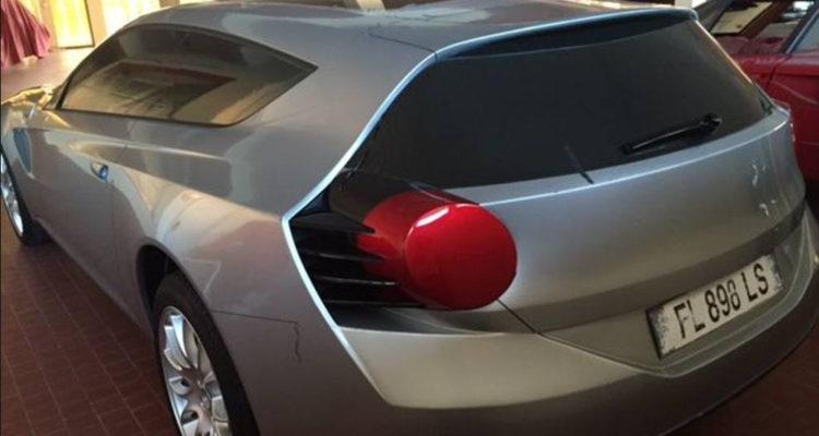 20150605_Ferrari_FF_ItalDesign_4