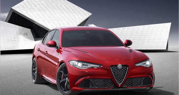 20150624_Alfa_Romeo_Giulia_HP1