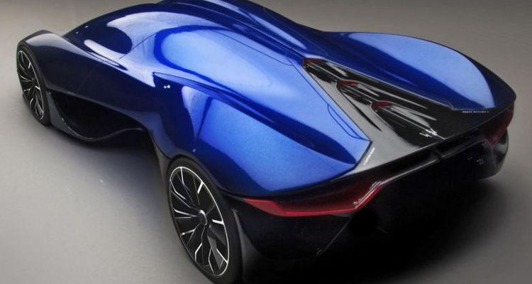 20150629_Maserati_975_Ernesto_Concept_2