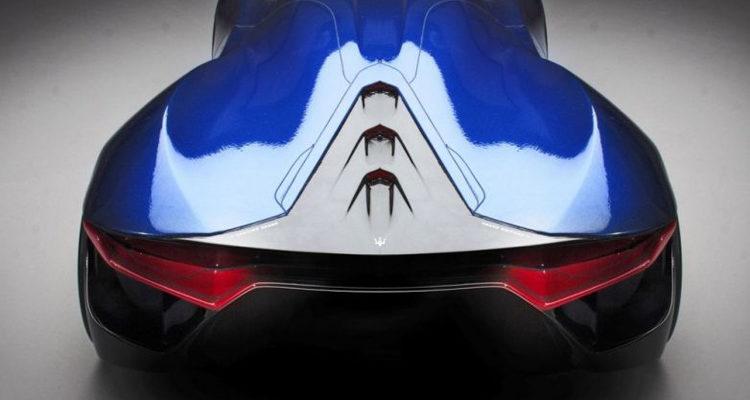 20150629_Maserati_975_Ernesto_Concept_3