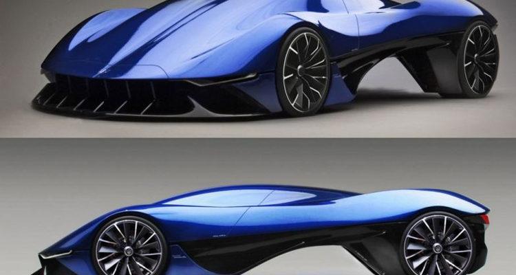 20150629_Maserati_975_Ernesto_Concept_5