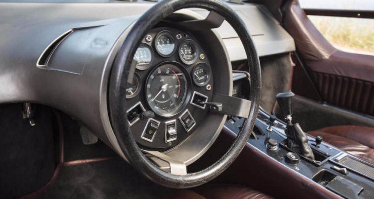 20150702_Maserati_Boomerang_3