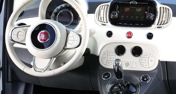 20150703_Fiat_500_2015_5