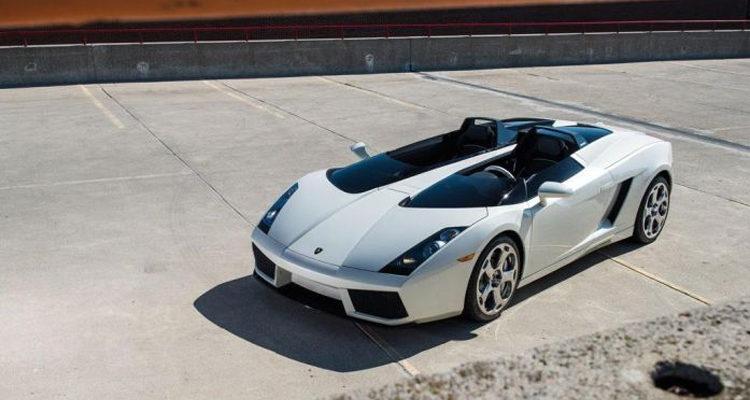20150714_Lamborghini_Concept_S_1