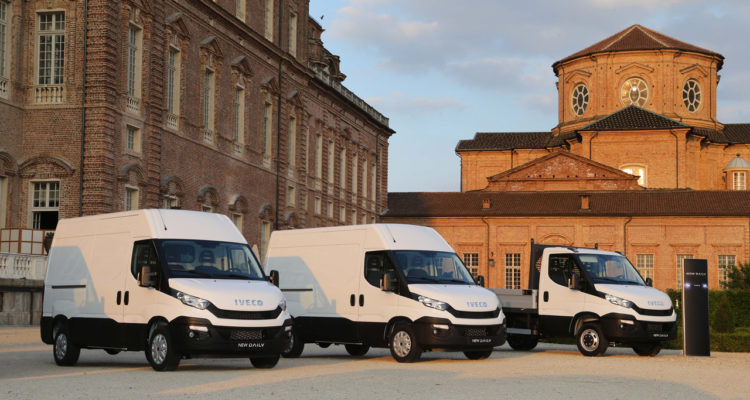20150725_Iveco_Daily