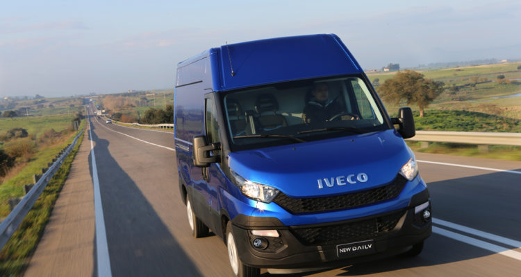20150725_Iveco_Daily_2