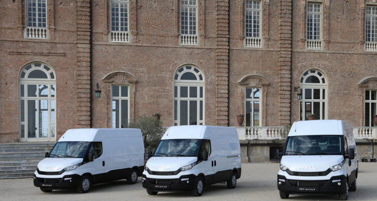 20150725_Iveco_Daily_3