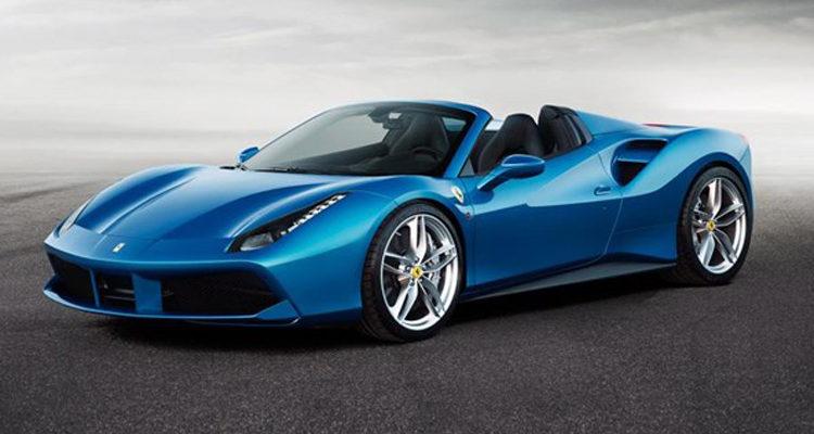 20150728_Ferrari_488_Spider_1