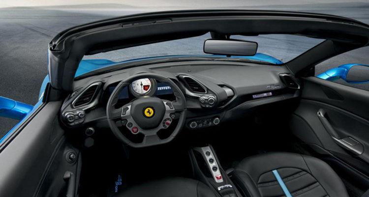 20150728_Ferrari_488_Spider_2