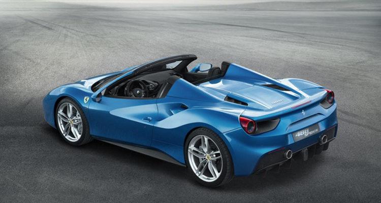 20150728_Ferrari_488_Spider_3