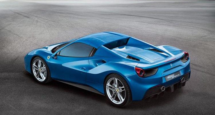 20150728_Ferrari_488_Spider_4