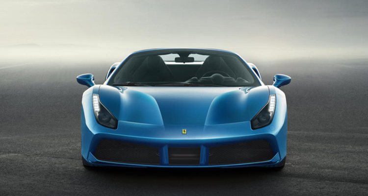 20150728_Ferrari_488_Spider_5
