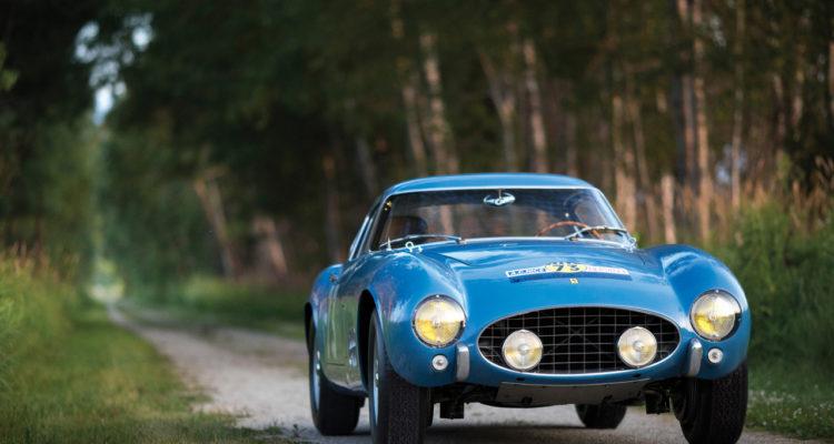 20150730_Ferrari_250_GTO_Berlinetta_Competizione_Tour_de_France_1