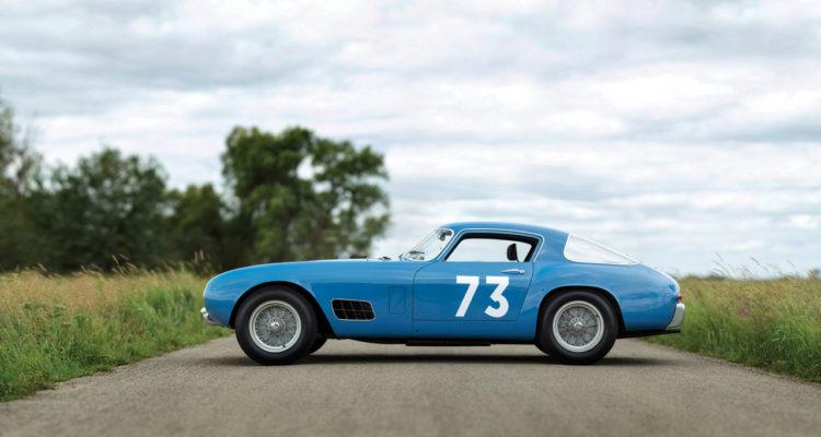 20150730_Ferrari_250_GTO_Berlinetta_Competizione_Tour_de_France_2