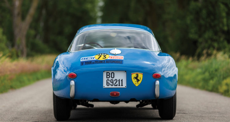 20150730_Ferrari_250_GTO_Berlinetta_Competizione_Tour_de_France_5