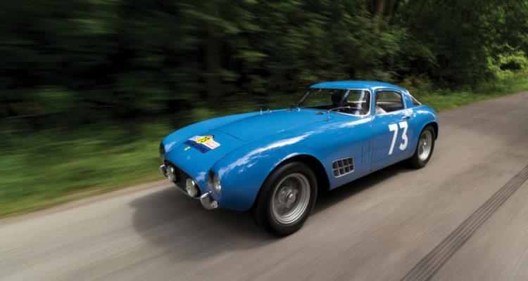 20150730_Ferrari_250_GTO_Berlinetta_Competizione_Tour_de_France_6