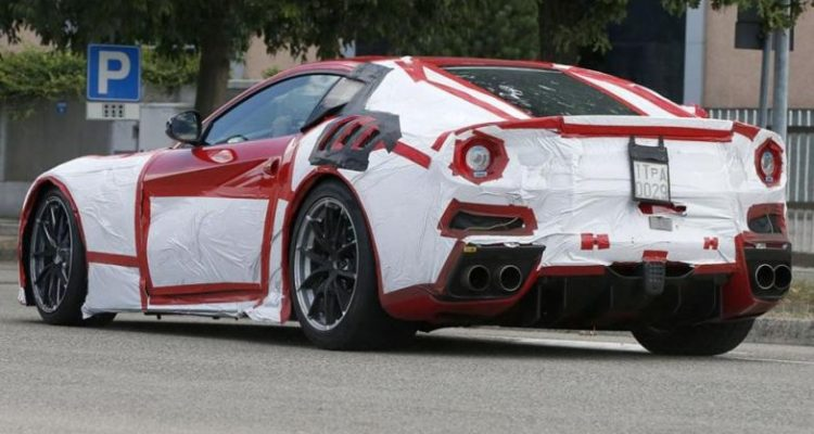 20150818_Ferrari_F12_Berlinetta_Speciale_2
