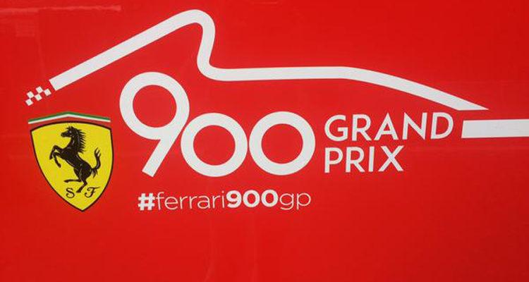 20150820_Ferrari_900_F1_GP