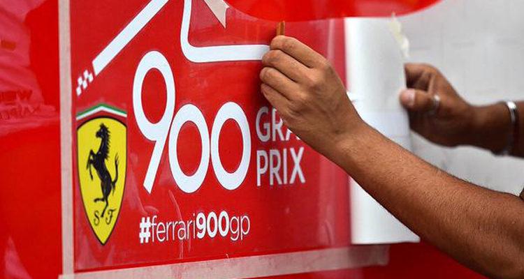 20150820_Ferrari_900_F1_GP_2