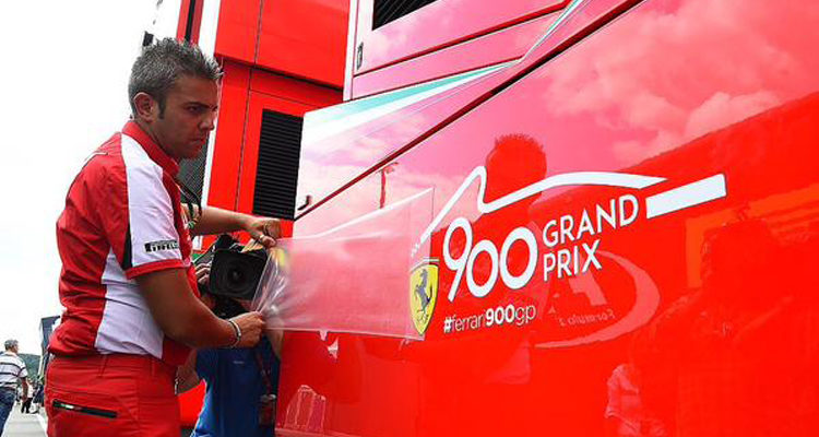 20150820_Ferrari_900_F1_GP_3