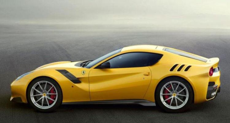 20151013_Ferrari_512tdf_1