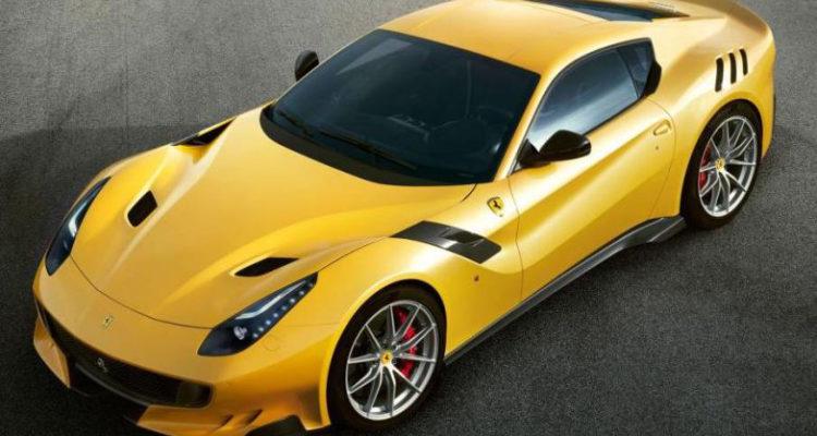 20151013_Ferrari_512tdf_4