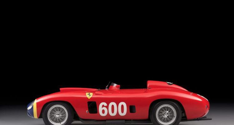 20151020_Ferrari_290_MM_Scaglietti_2