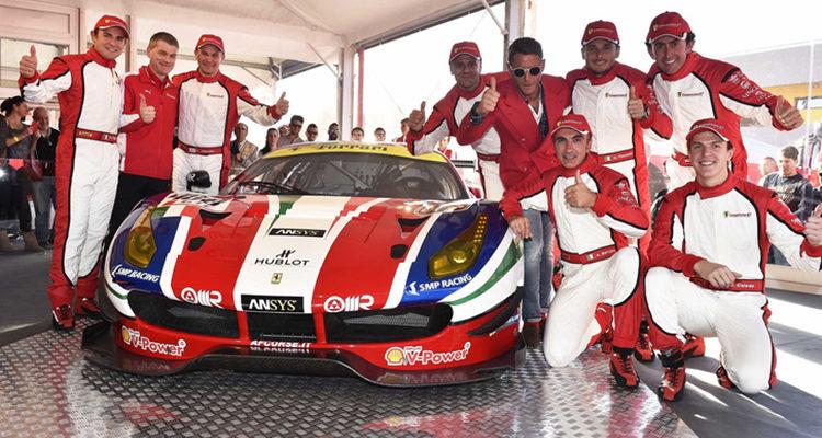 20151109_Ferrari_488_GTE_GT3_1