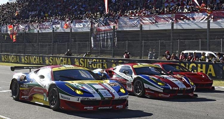 20151109_Ferrari_488_GTE_GT3_3