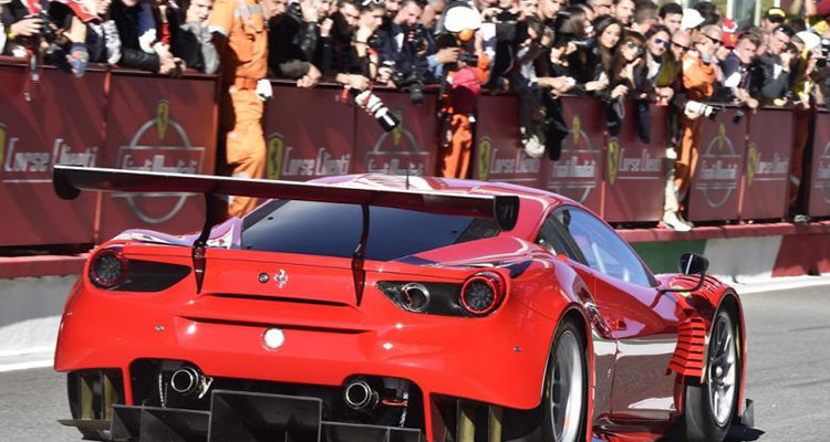 20151109_Ferrari_488_GTE_GT3_4
