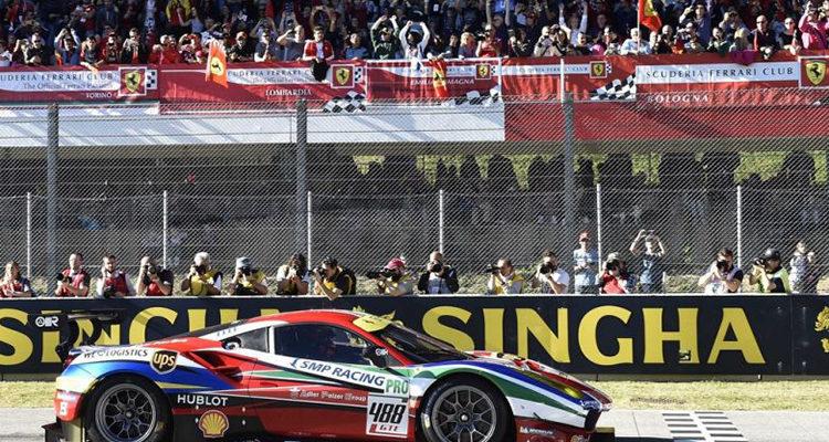 20151109_Ferrari_488_GTE_GT3_5