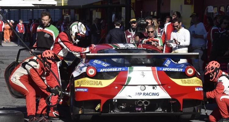 20151109_Ferrari_488_GTE_GT3_7