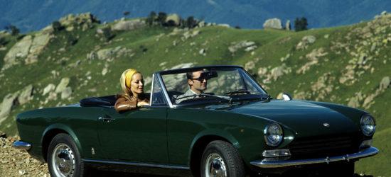 20151118_Fiat_124_1966