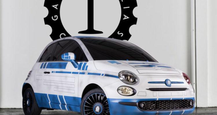 20151224_Fiat_500_Star_Wars_3