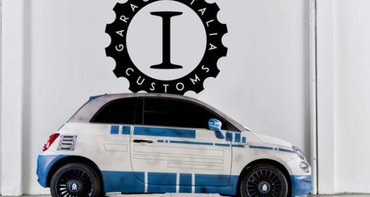 20151224_Fiat_500_Star_Wars_4