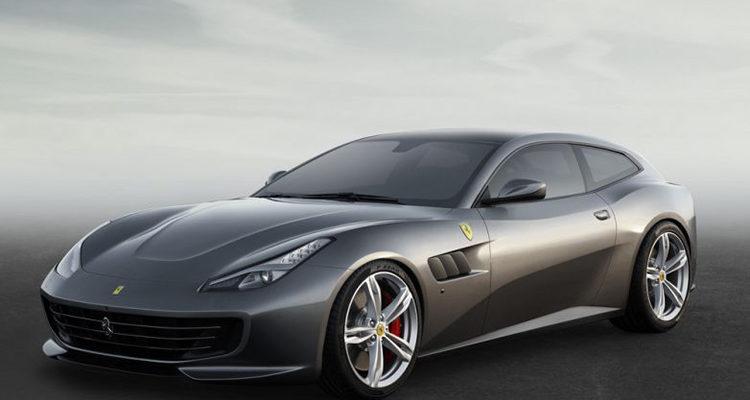 20160208_Ferrari_GTC4_Lusso_1