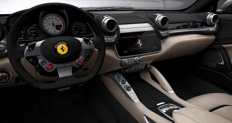20160208_Ferrari_GTC4_Lusso_2