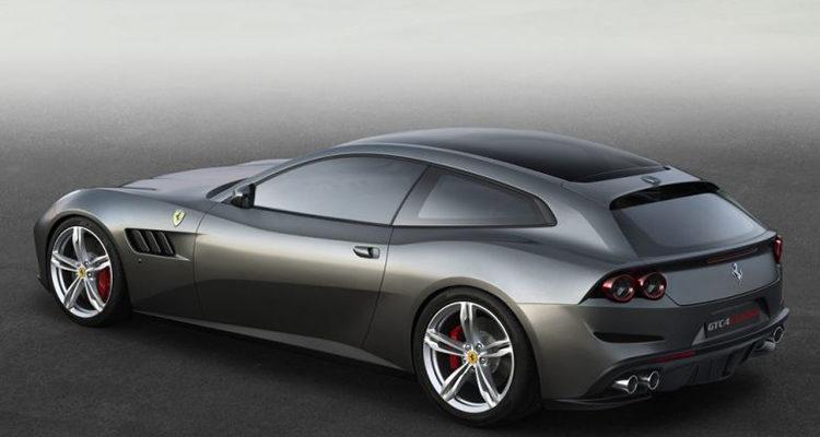 20160208_Ferrari_GTC4_Lusso_4