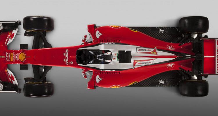 20160219_Ferrari_SF16_H_1