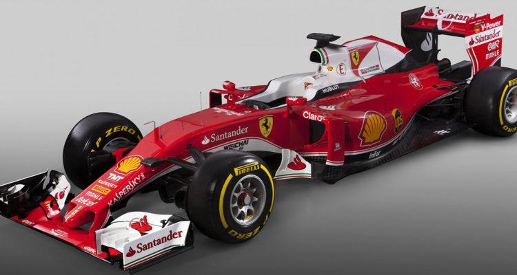 20160219_Ferrari_SF16_H_2
