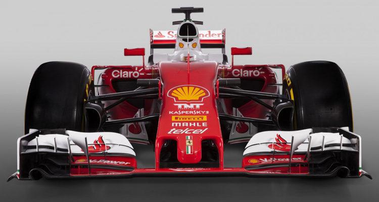 20160219_Ferrari_SF16_H_3