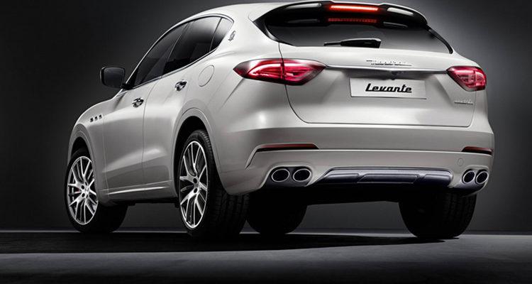 20160220_Maserati_Levante_2