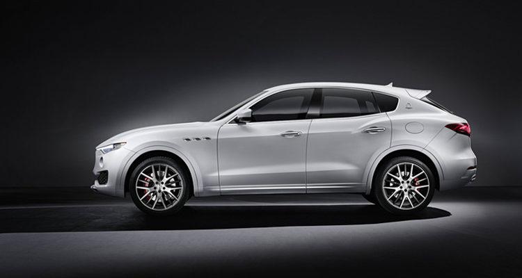 20160220_Maserati_Levante_3