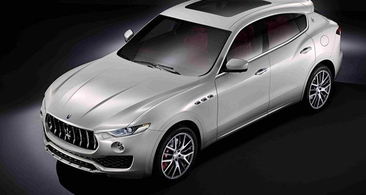 20160220_Maserati_Levante_4