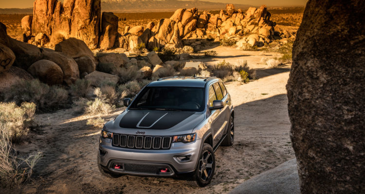 20160326_Grand_Cherokee_Trailhawk_1