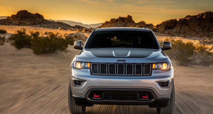 20160326_Grand_Cherokee_Trailhawk_2