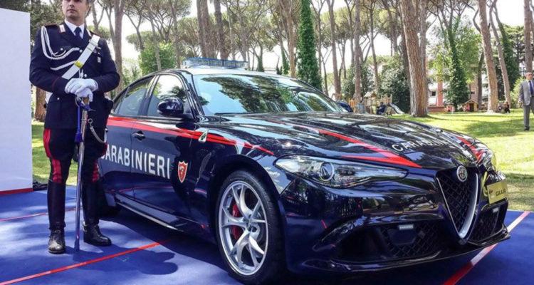 20160507_alfa_romeo_giulia_qv_carabinieri_2