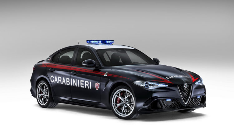 20160507_alfa_romeo_giulia_qv_carabinieri_3